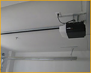 Global Garage Door Service Staten Island, NY 347-508-4714